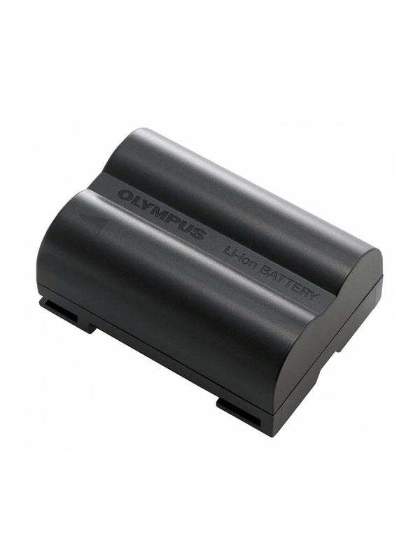 Olympus Batería  BLM-1 p/E1 Pro -