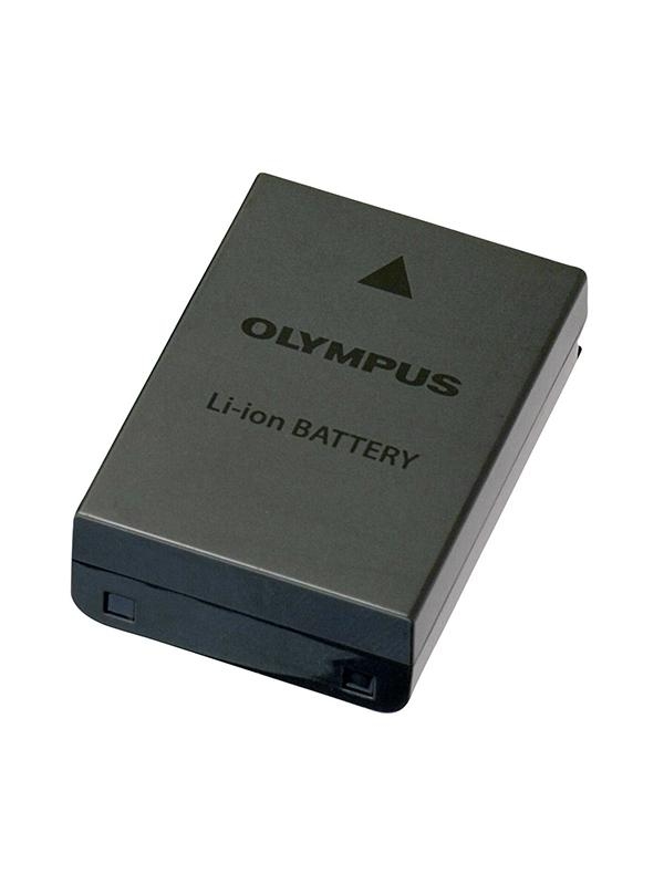 Olympus Batería  BLN-1 -