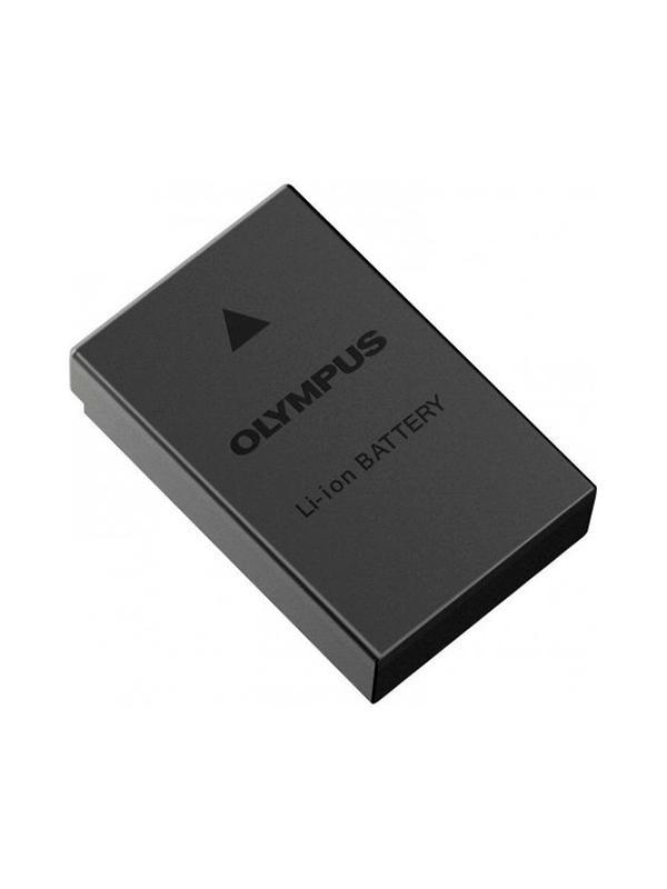 Olympus Batería  BLS-5 -