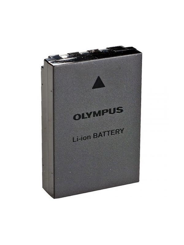 Olympus Batería  LI-12B C-50/60/MJU -