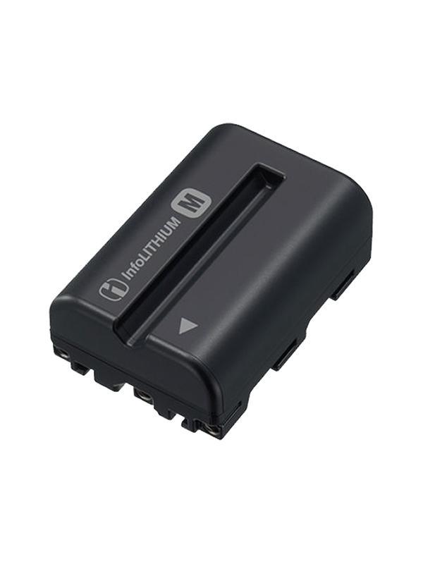 Sony Batería NP-FM500H -