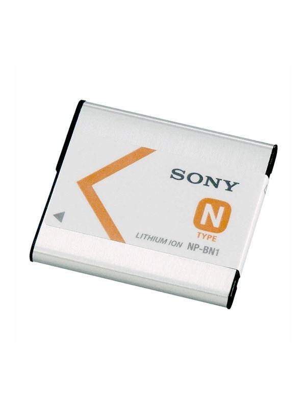 Sony Batería NP-BN1 -