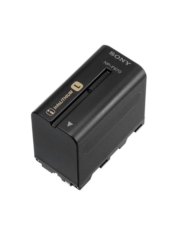 Sony Batería NP-F970 -