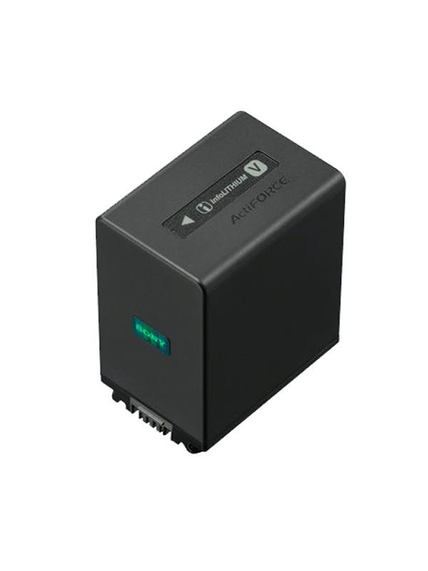 Sony Batería NP-FV100A Serie V -