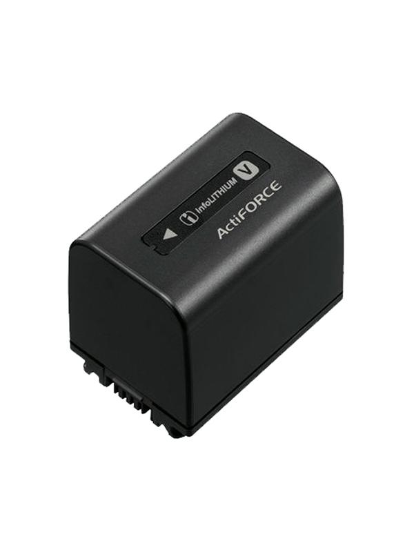 Sony Batería NP-FV70 p/Cámara tipo H -