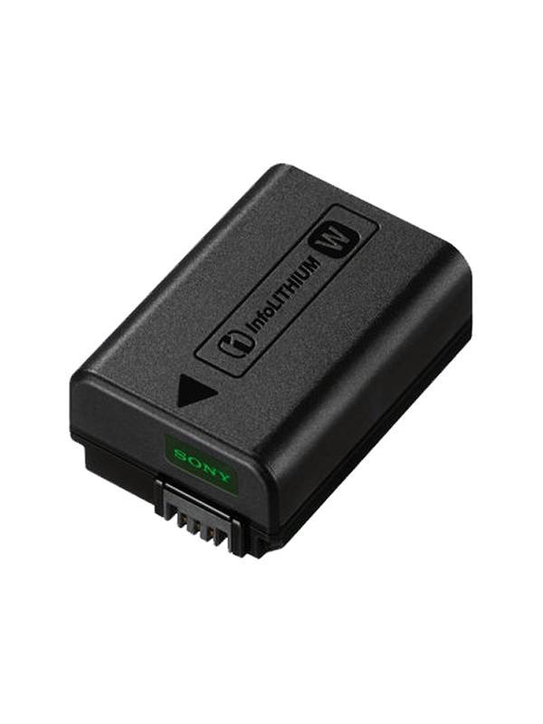 Sony Batería NP-FW50 -