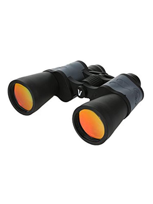 Vivitar Binocular 12x50 Sport -