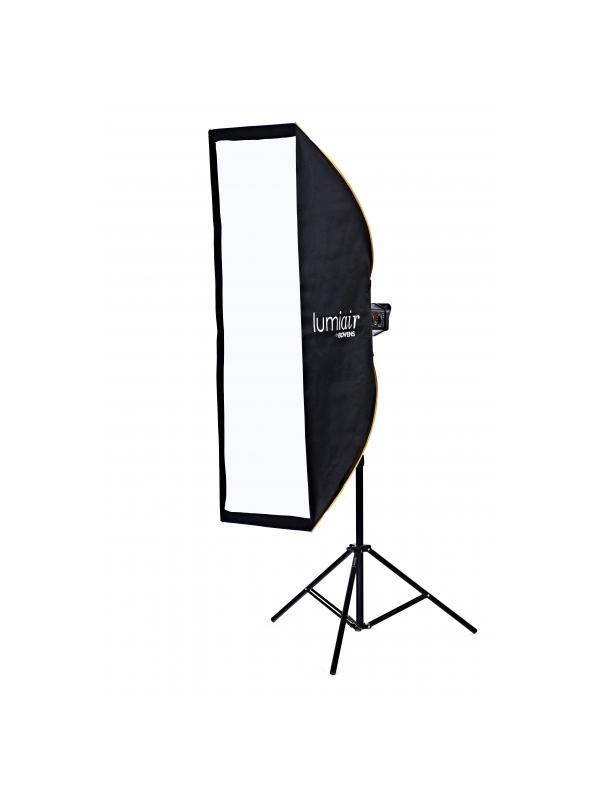 Bowens Caja de luz Lumiair 40x140 -