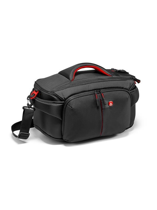 Manfrotto Bolsa Pro Video CC-191 PL -