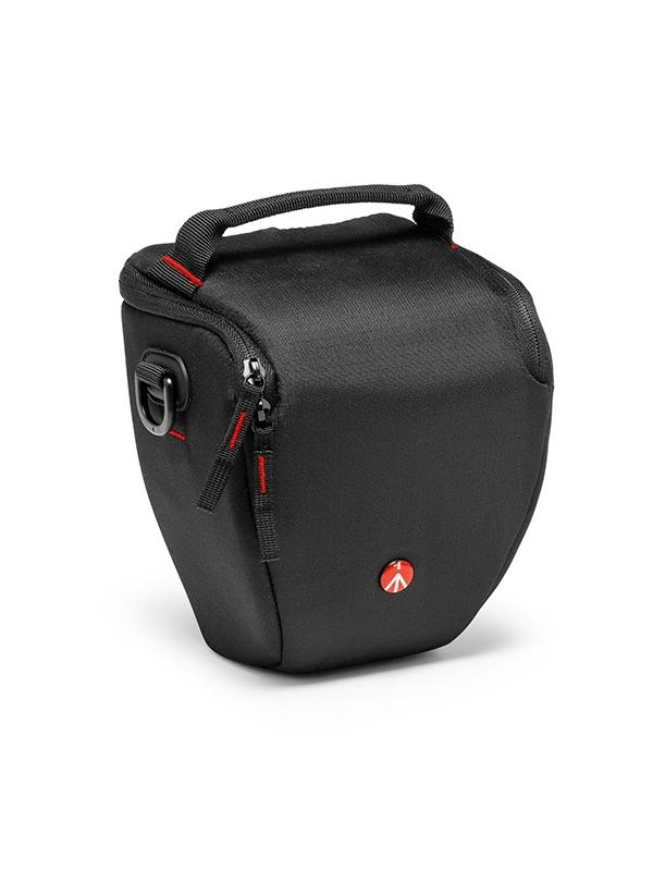 Manfrotto Estuche S/E Essential Holster -