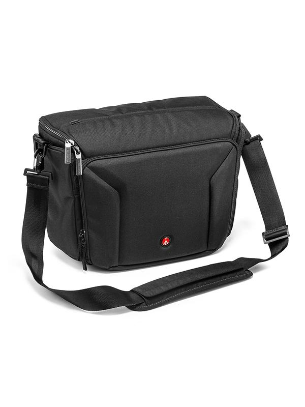 Manfrotto Bolsa Prof. Shoulder Bag 40 -