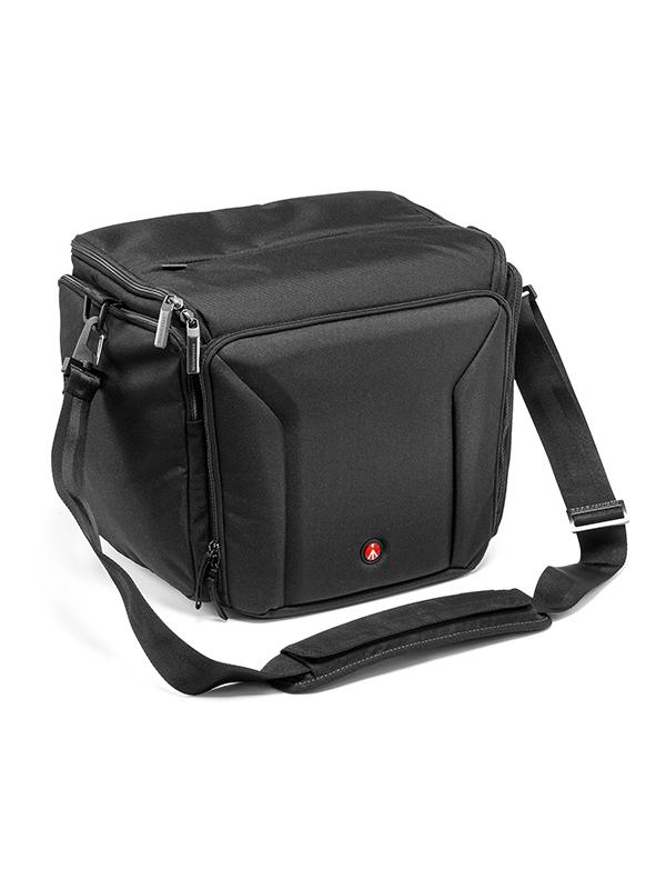 Manfrotto Bolsa Prof. Shoulder Bag 50 -