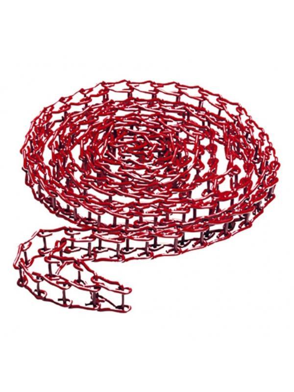 Manfrotto Cadena Plastica 091 Extension 1m para Exp -