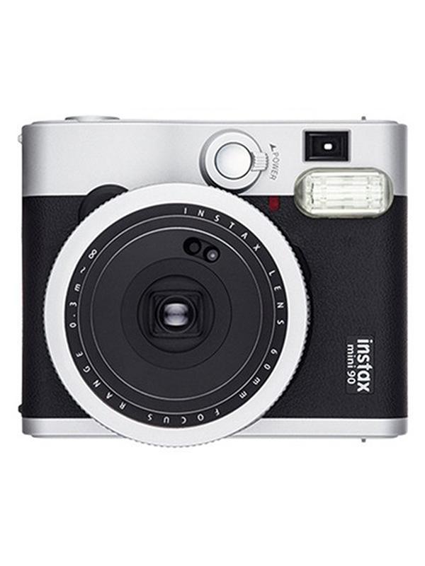 Fuji Camara Instax Mini 90 -