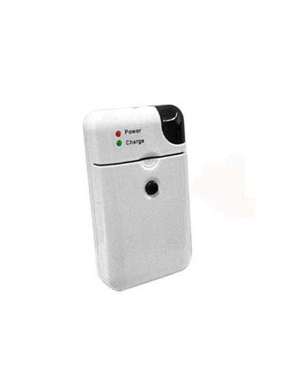 DTI Cargador Electronico Universal Foto y Video -