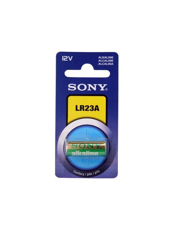Sony Pila LR23B1A 12v Alcalina -