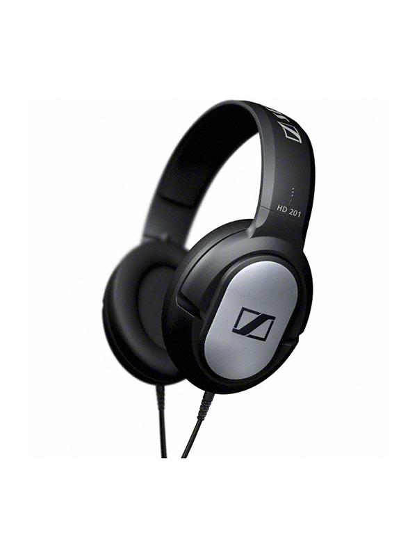 Sennheiser Auricular HD201 -