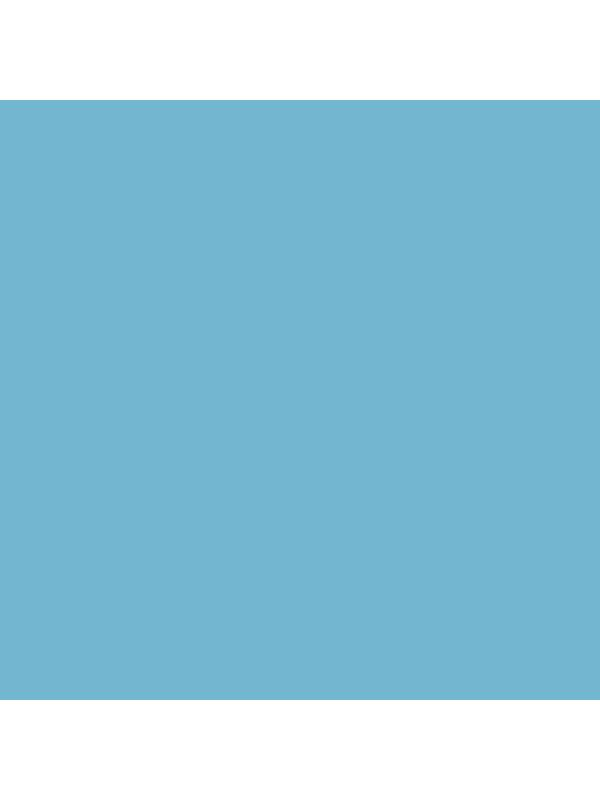 Colorama Fondo de Papel SKY BLUE 01 2.72 x 11m -