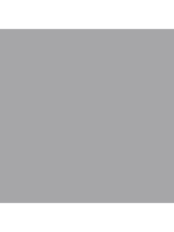 Colorama Fondo de Papel STORM GREY 05 2.72 x 11m -