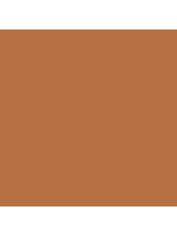 Colorama Fondo de Papel GINGER 07 2.72 x 11m -