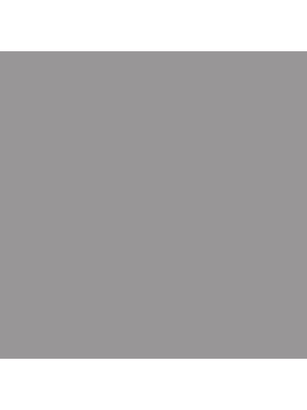 Colorama Fondo de Papel CLOUD GREY 23 2.72 x 11m -