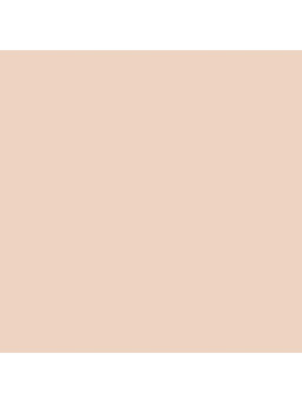 Colorama Fondo de Papel OYSTER 34 2.72 x 11m -