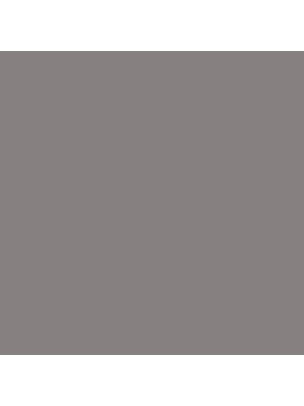 Colorama Fondo de Papel SMOKE GREY 39 3.55 x 30m -