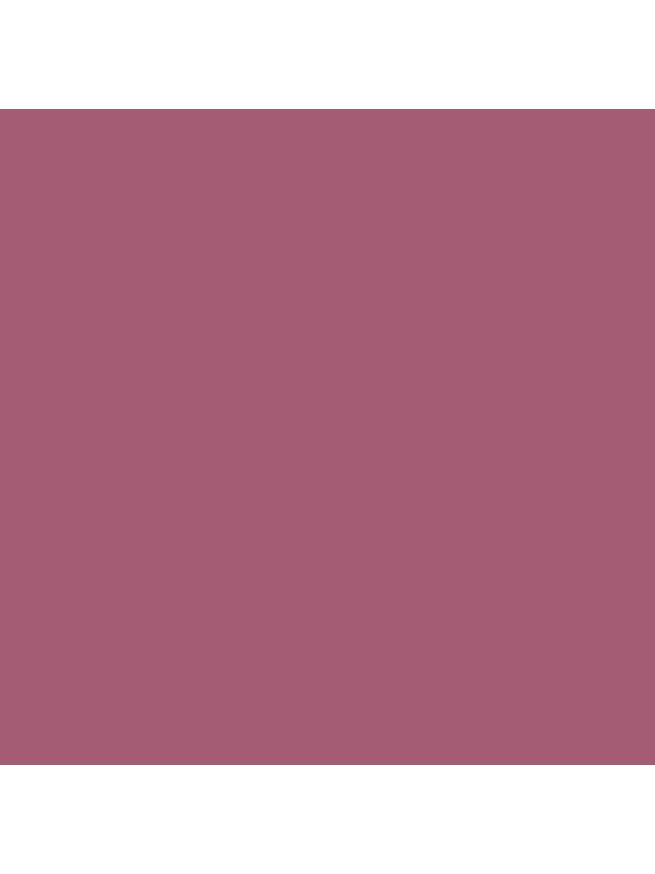 Colorama Fondo de Papel DAMSON 44 2.72 x 11m -