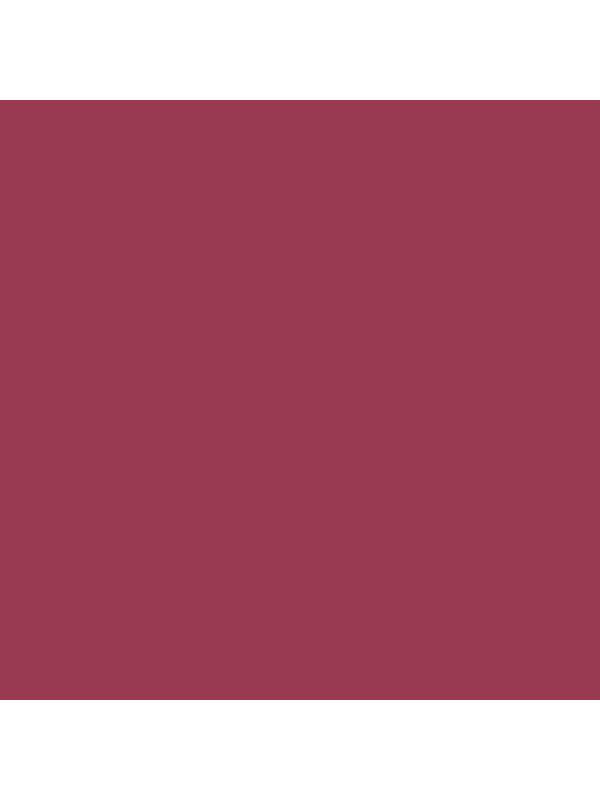 Colorama Fondo de Papel CRIMSON 73 2.72 x 11m -