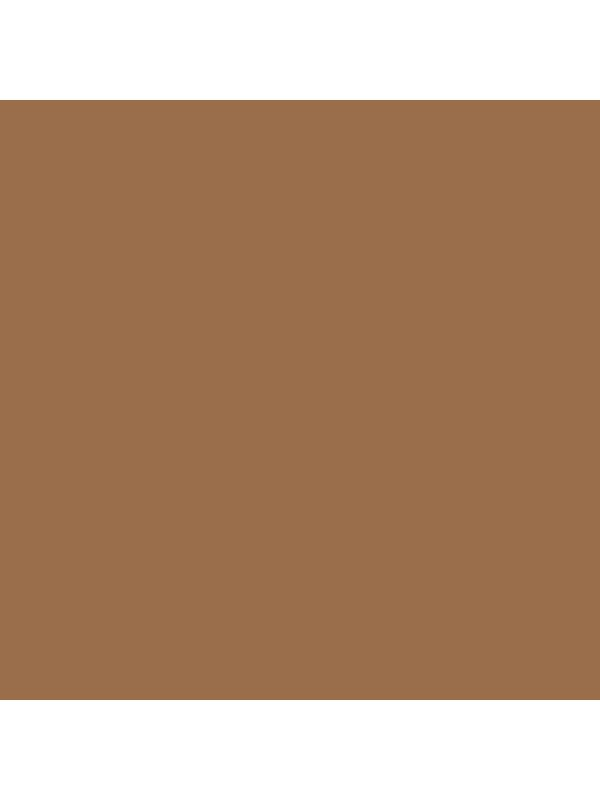 Colorama Fondo de Papel PEAT BROWN 80 2.72 x 11m -