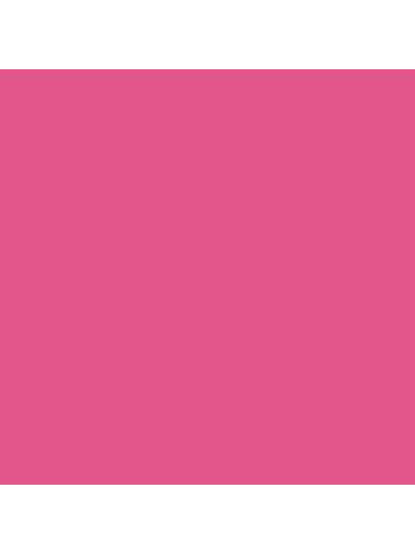 Colorama Fondo de Papel ROSE PINK 84 2.72 x 11m -
