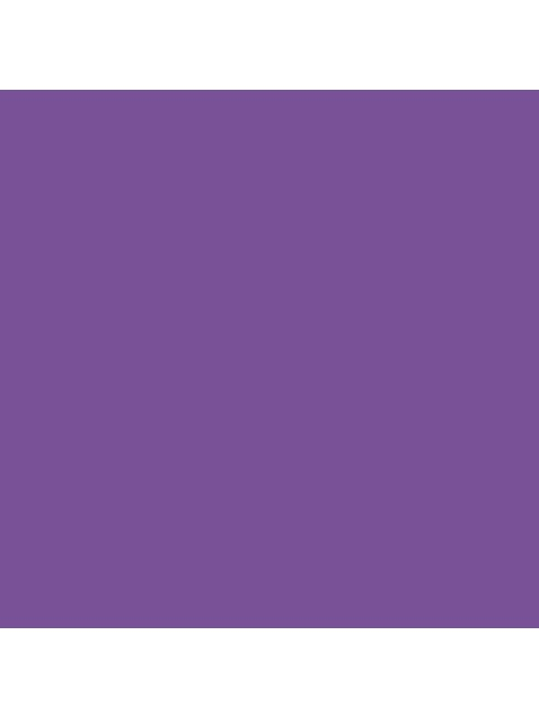 Colorama Fondo de Papel ROYAL PURPLE 92 2.72 x 11m -