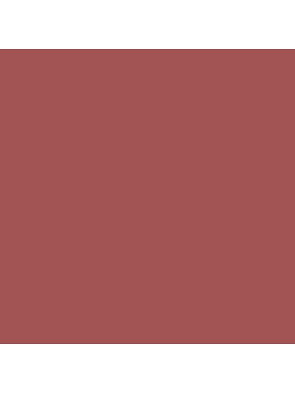 Colorama Fondo de Papel COOPER 96 2.72 x 11m -