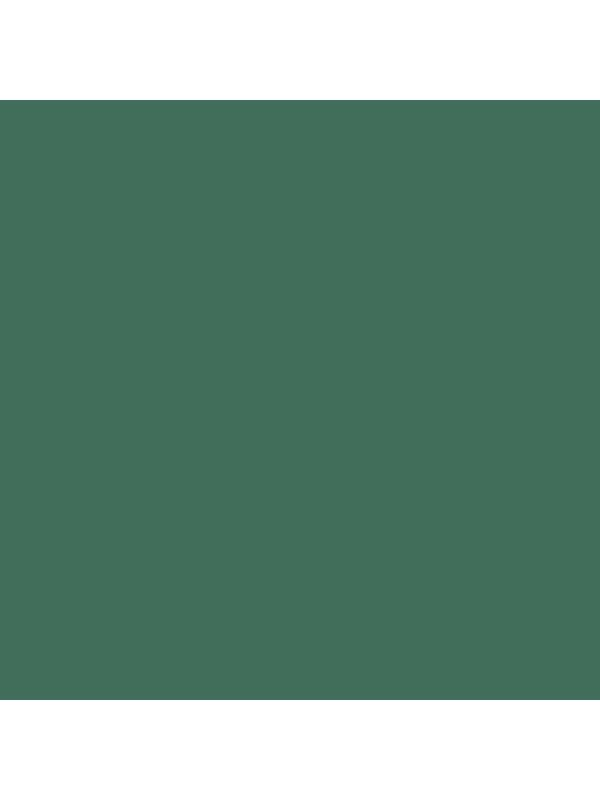 Colorama Fondo de Papel SPRUCCE GREEN 37 2.72 x 11m -