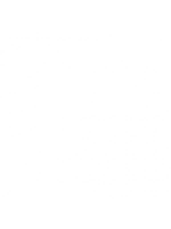 Colorama Fondo de Vinilo Blanco con Eje 2.75 x 6m -