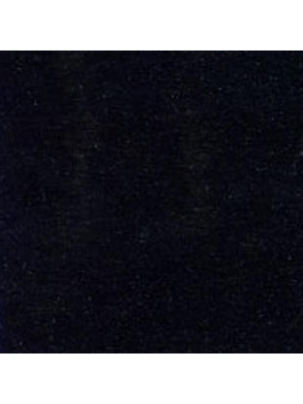 Colorama Fondo de Vinilo Negro con Eje 2.75 x 6m -