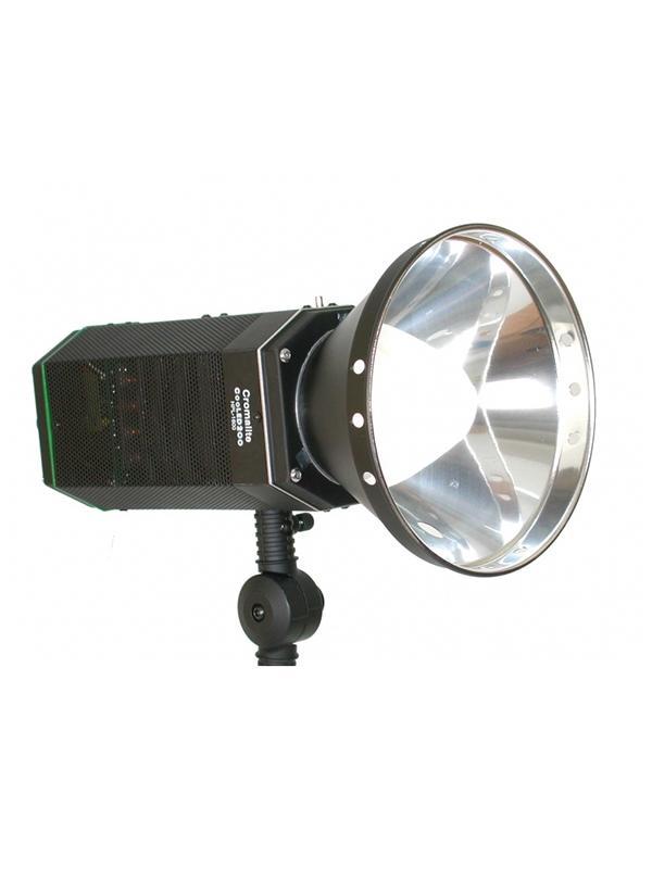 Cromalite Foco LED 17000 lumen HPL/200 -