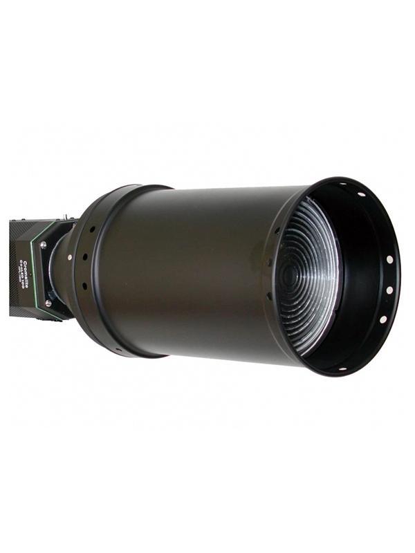 Cromalite Fresnel para HPL 100 y 200 -