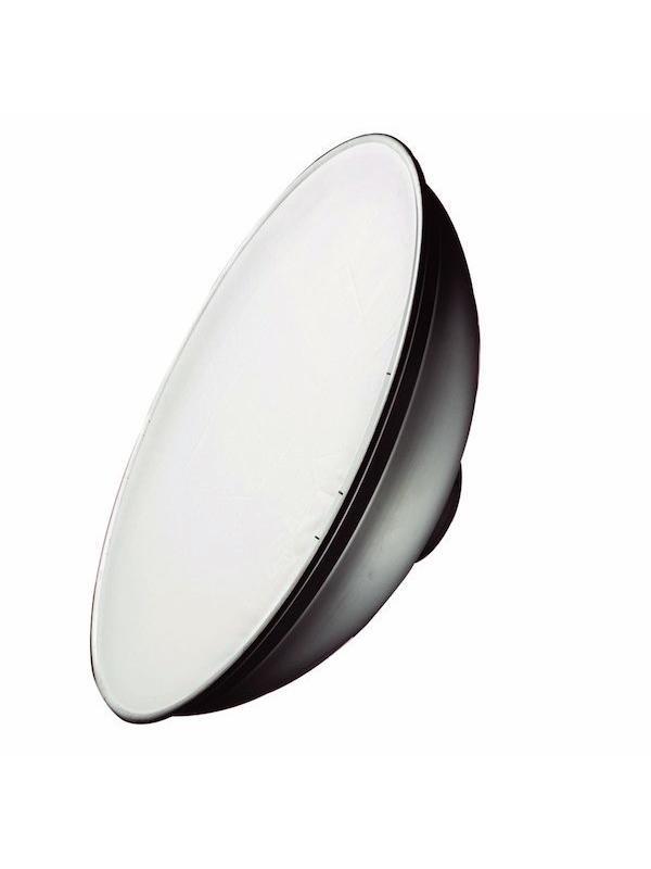 Metz Difusor LD-40 para Beauty BE-40 de 40cm