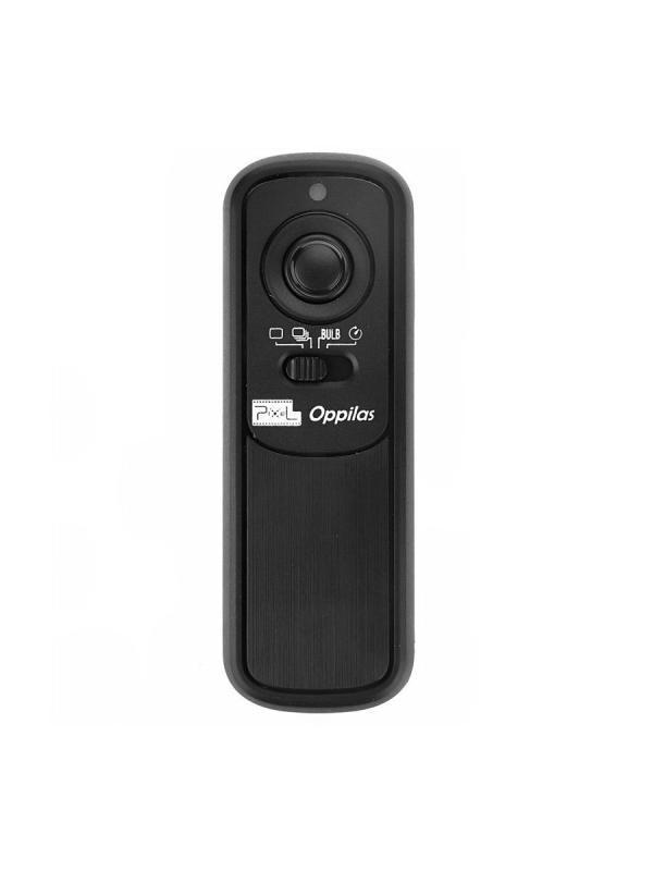 Pixel Disparador Remoto OPPILAS para Sony -