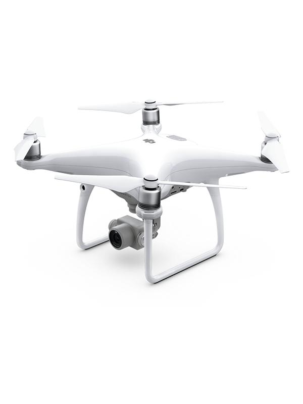 DJI Phantom 4 Advanced -