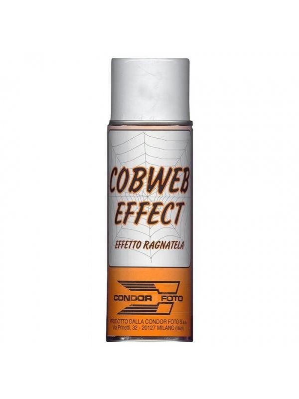Condor Spray Efecto Tela de Araña 400cc -