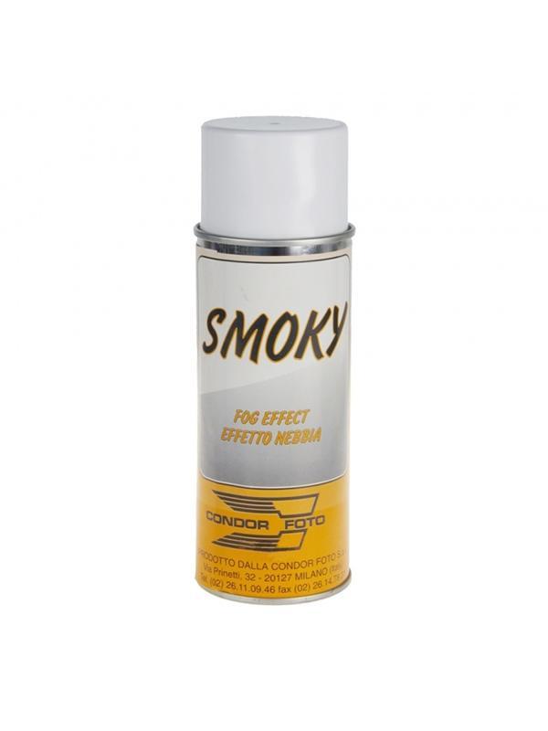 Condor Spray Smoky Spray Difusion 400ml -