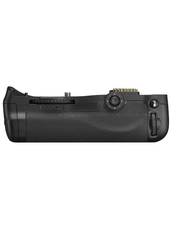 Nikon Empuñadura MB-D10 p/Nikon D300-D700 -