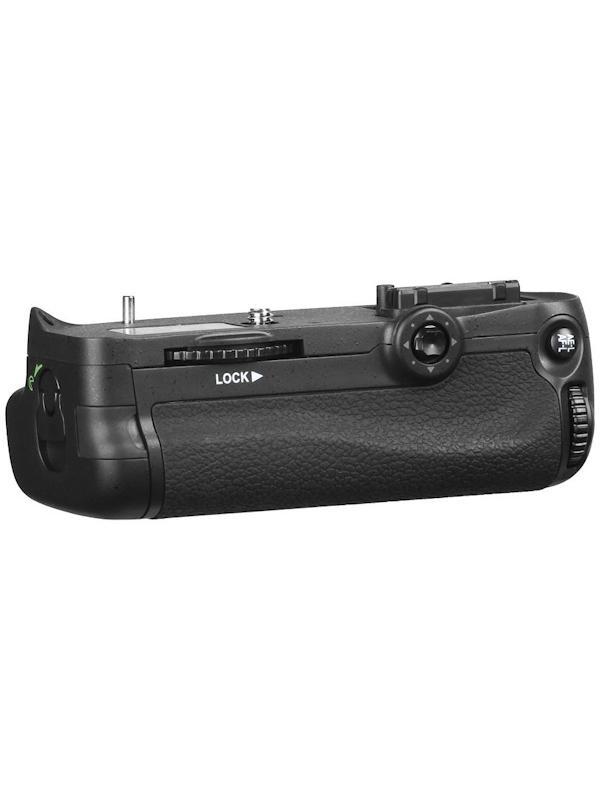 Nikon Empuñadura MB-D11 p/Nikon D7000 -