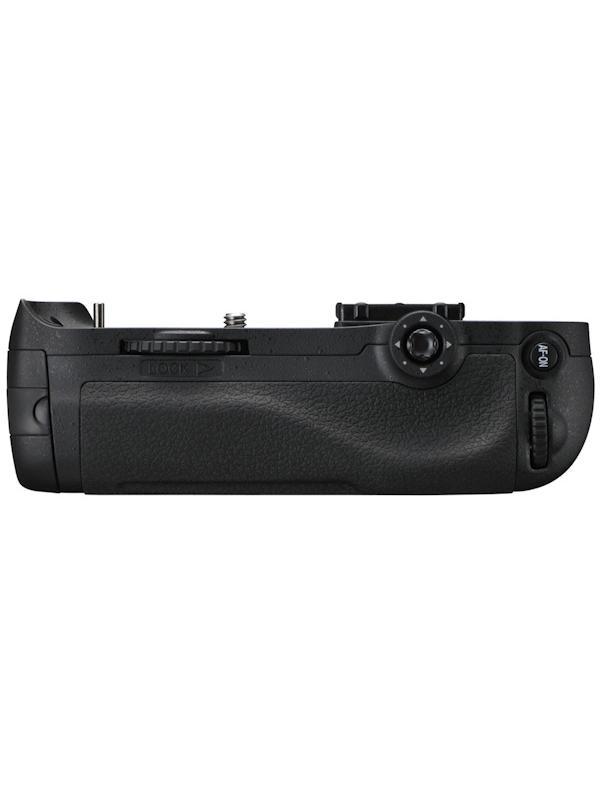 Nikon Empuñadura MB-D12 p/Nikon D800-800E -