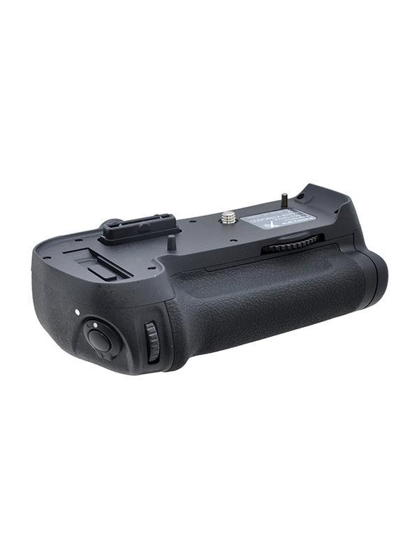 Nikon Empuñadura MB-D14 -