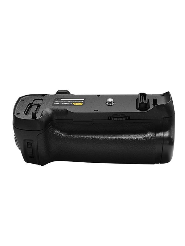 Pixel Vertax Empuñadura Nikon D17 para D500 -