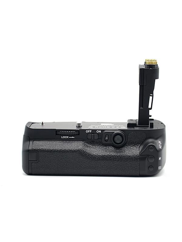 Pixel Vertax Empuñadura Canon EOS 5D Mark IV -