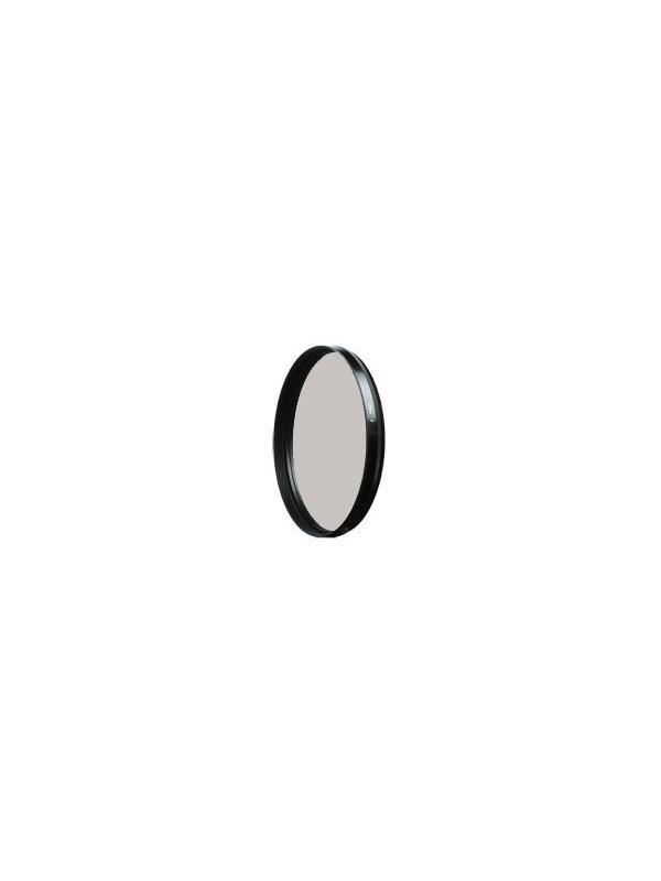 B+W Filtro Gris Neutro 4x 58mm -